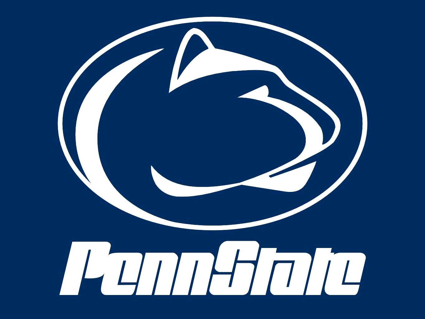 Penn State Nittany Lions Tickets