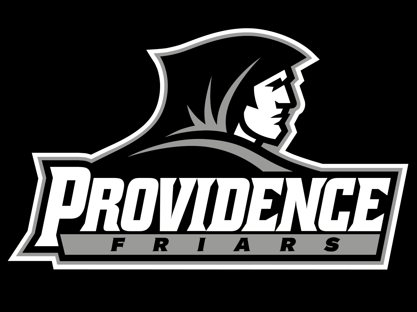 Providence Friars Tickets
