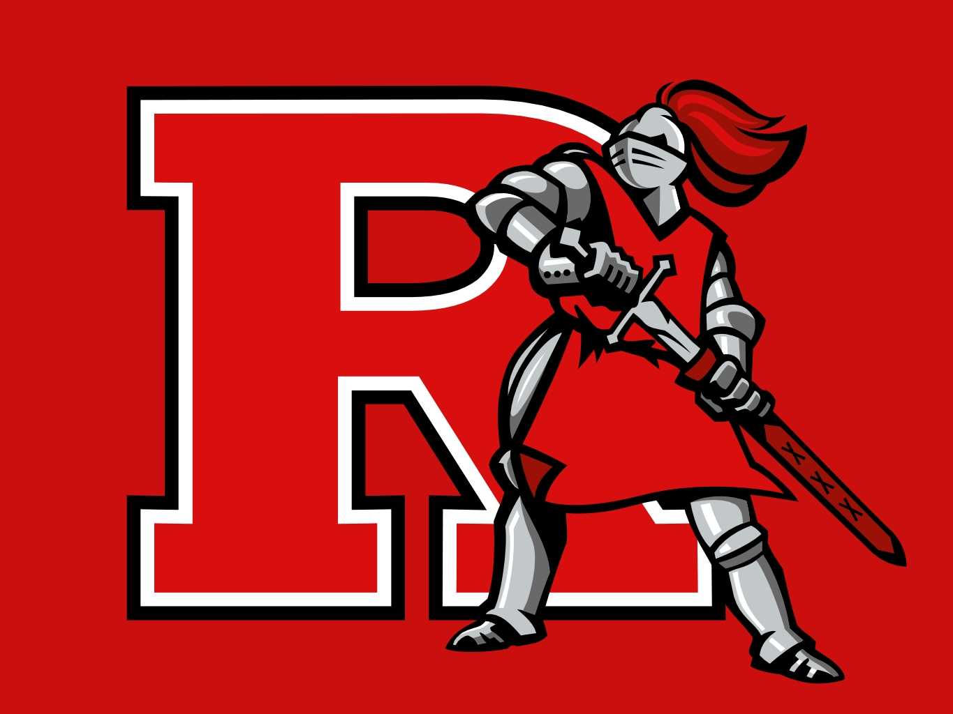 Rutgers Scarlet Knights Tickets
