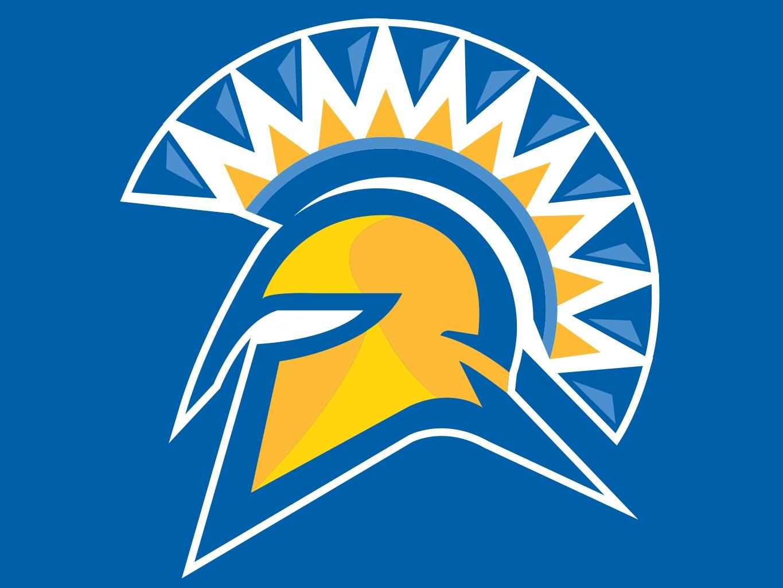 San Jose State Spartan Tickets