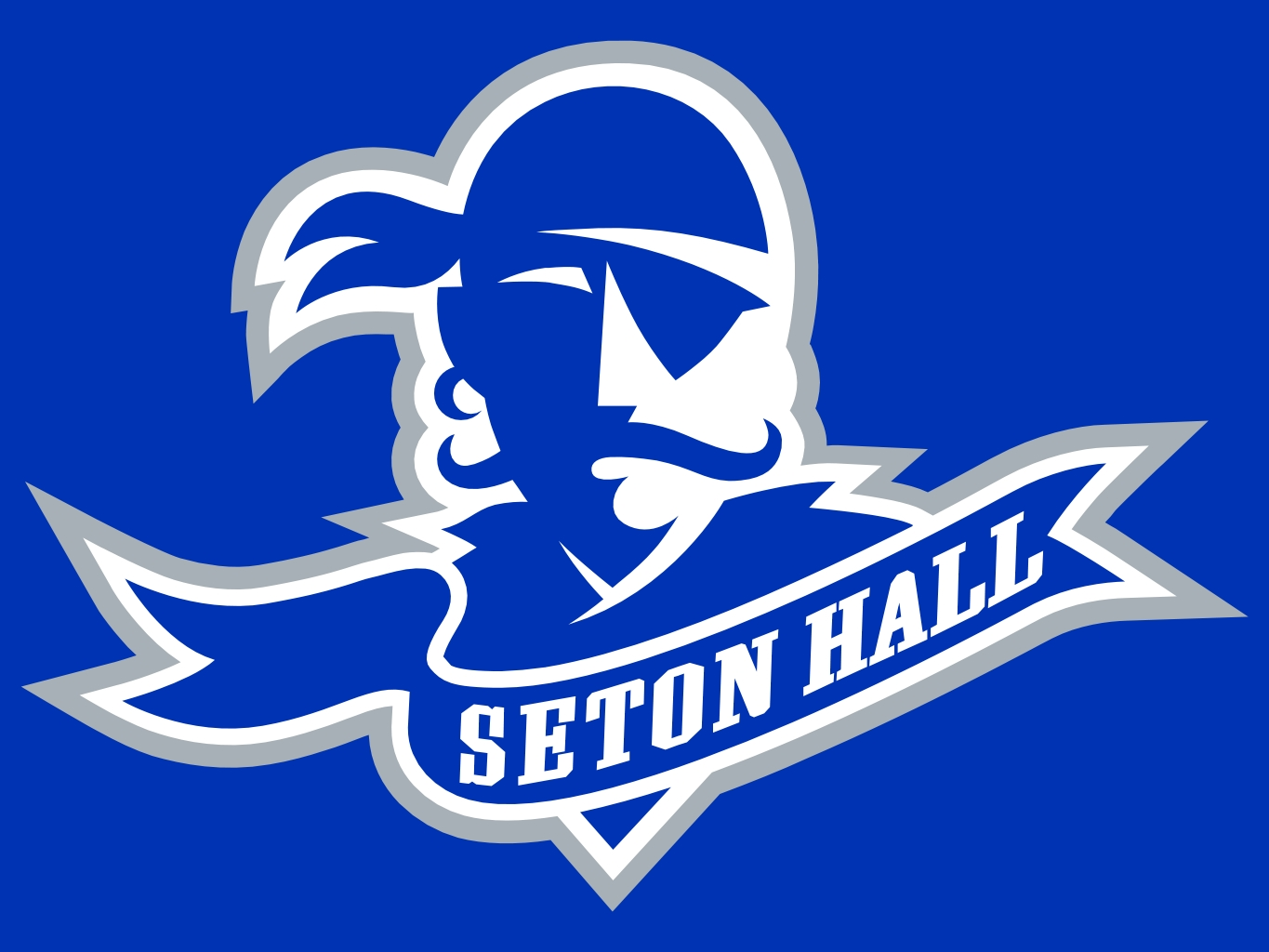 Seton Hall Pirates Tickets