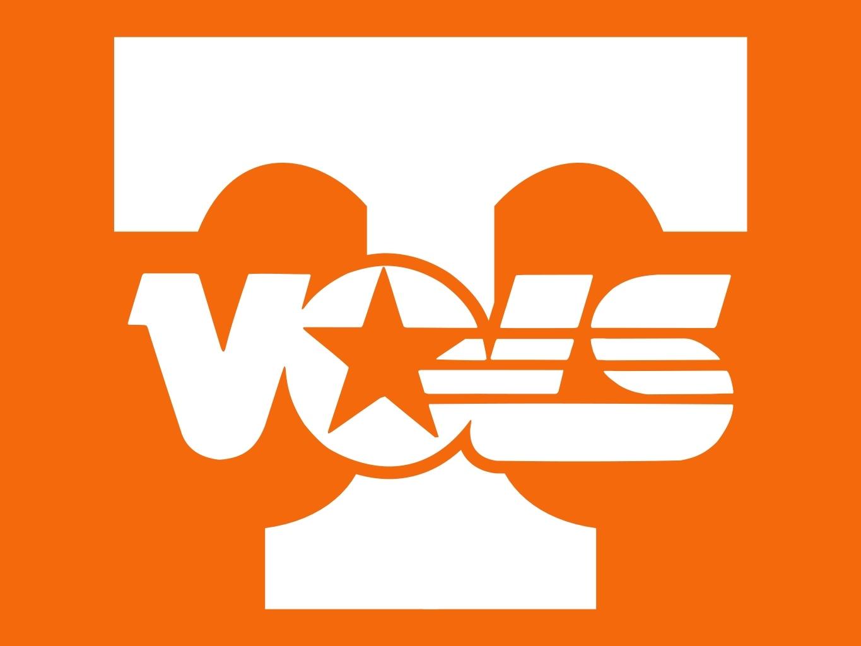 Tennessee Volunteers Tickets