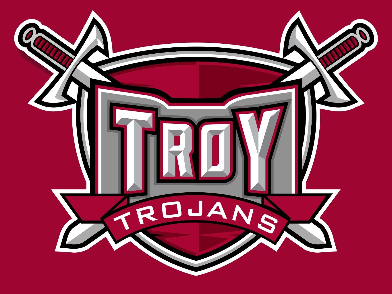 Troy Trojans Tickets