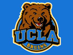 UCLA Bruins Tickets