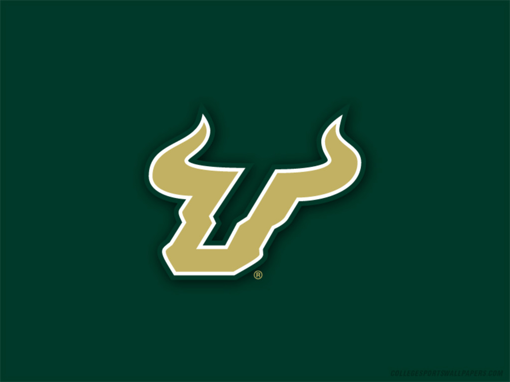 USF Tickets