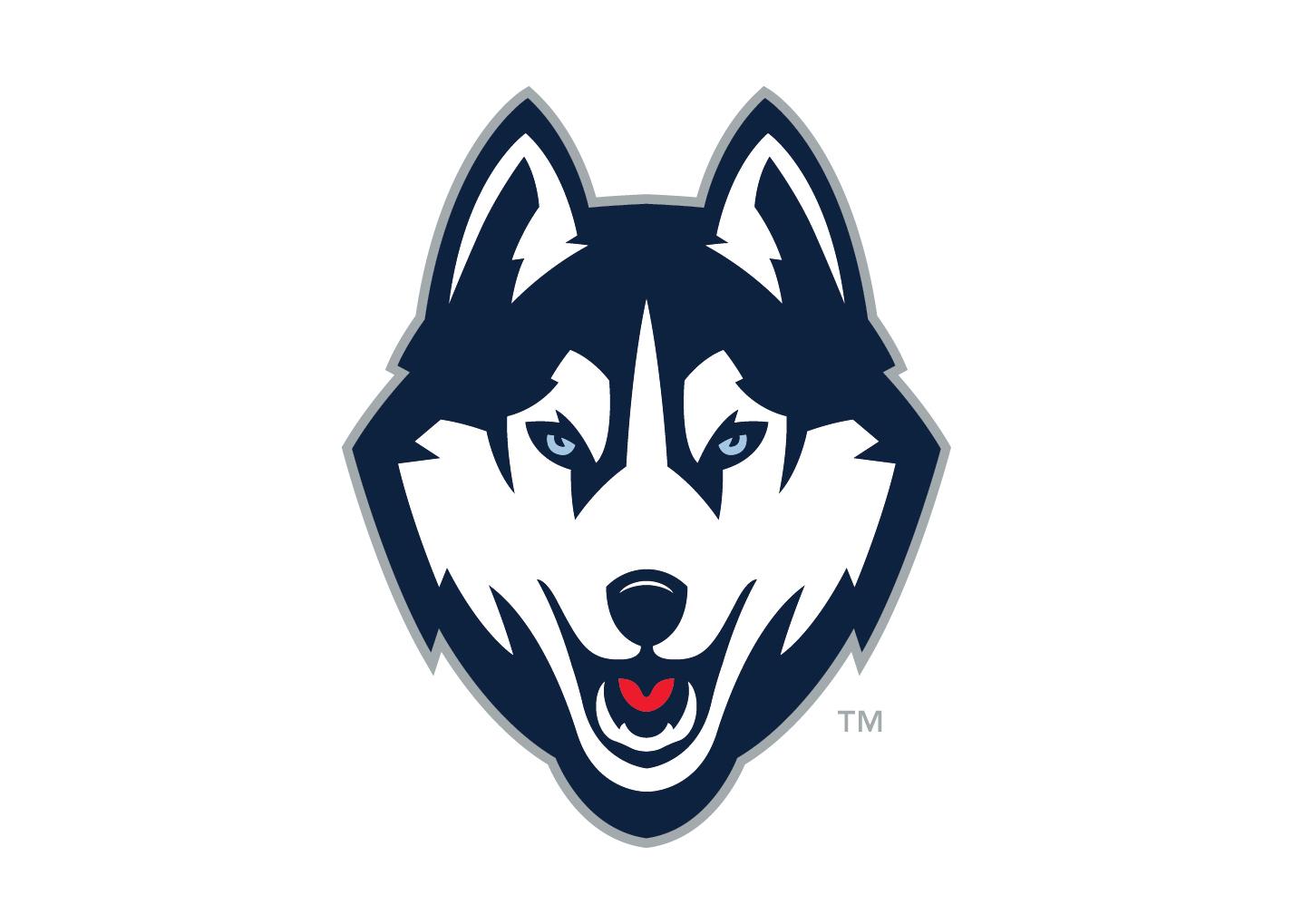 UConn Huskies Tickets