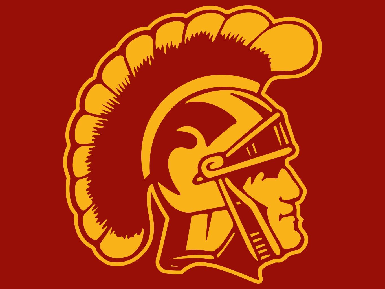 USC Trojans Tickets