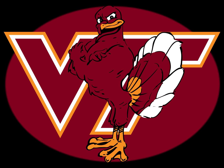 Virginia Tech Hokies Tickets