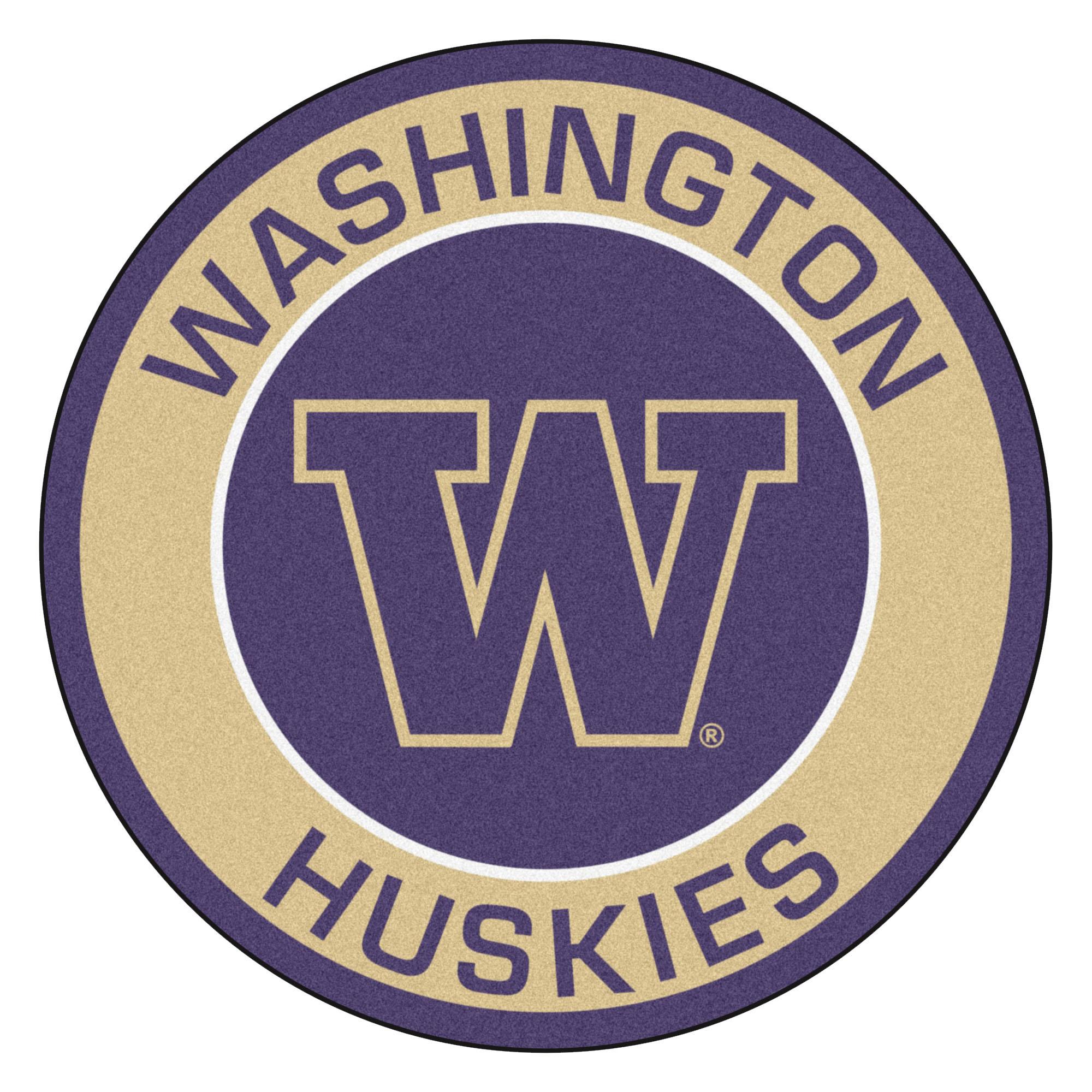Washington Huskies Tickets