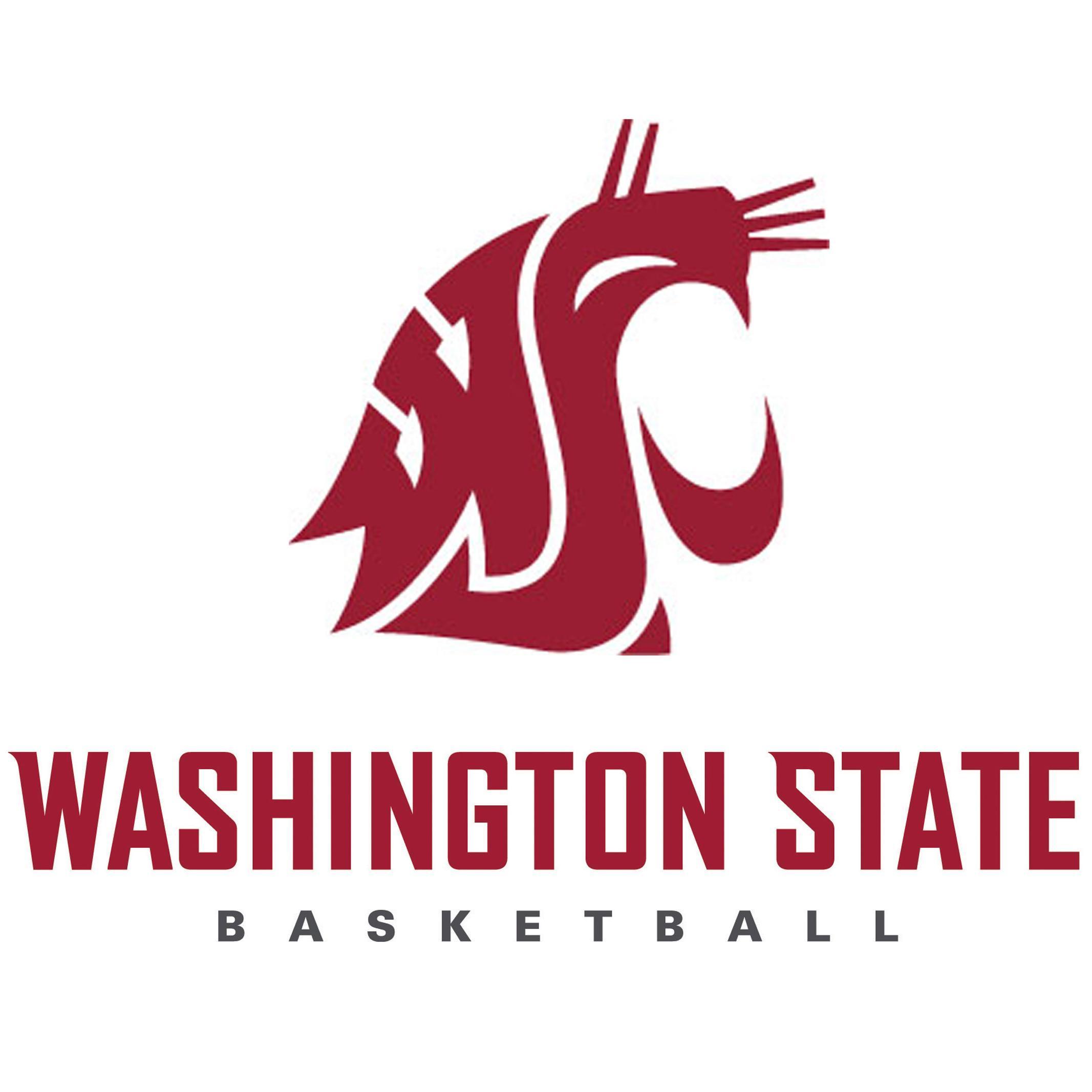 Washington State Cougars Tickets