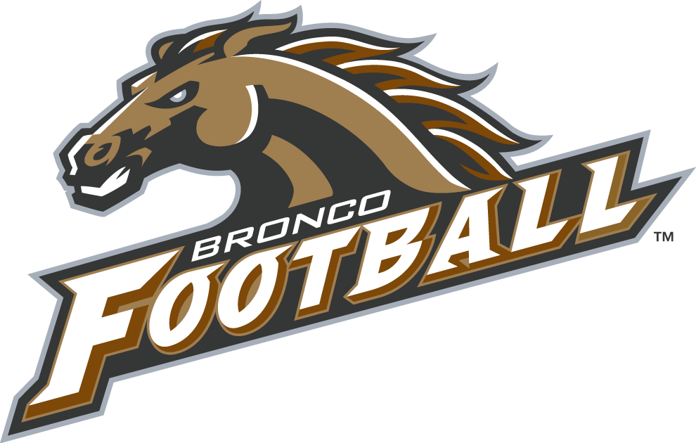 Western Michigan Broncos Tickets