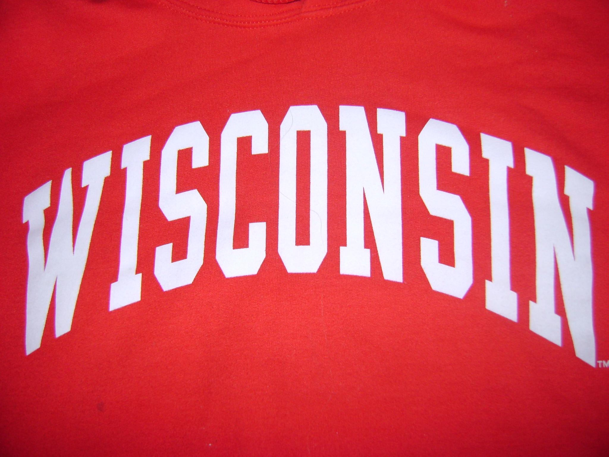 Wisconsin Badgers Tickets